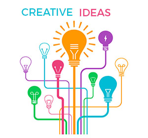 <span>έξυπνες ιδέες - δημιουργικές λύσεις!</span><i>→</i>