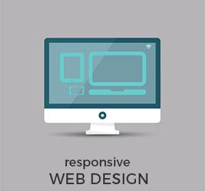 <span>δημιουργία ιστοσελίδων</span><i>→</i>