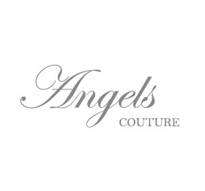 <span>Angels Couture</span><i>→</i>