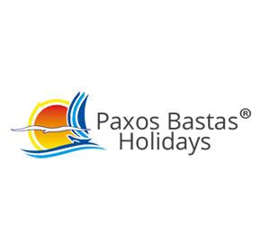 ΕΠΟΜΕΝΟ<span>Bastas Holidays</span><i>→</i>