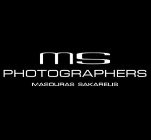 <span>MS Photographers - Masouras - Sakarelis</span><i>→</i>