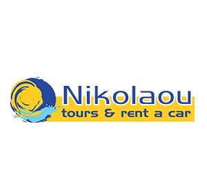 ΠΡΟΗΓΟΥΜΕΝΟ<span>Nikolaou Tours & Rentals</span><i>→</i>