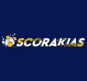 ΕΠΟΜΕΝΟ<span>SCORAKIAS</span><i>→</i>