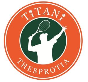 ΕΠΟΜΕΝΟ<span>Όμιλος Αντισφαίρισης Τιτάνη </span><i>→</i>