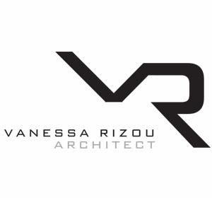 <span>VR ARCHITECTS</span><i>→</i>