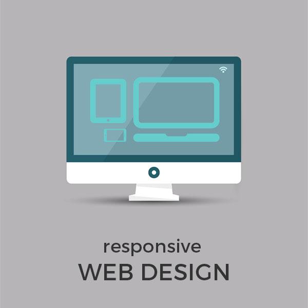 Δημιουργία & Σχεδίαση Ιστοσελίδων